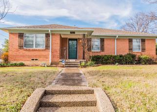 Dallas Cheap Foreclosure Homes Zipcode: 75228
