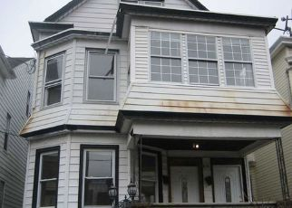Foreclosure in Paterson 07513 -818 E 23RD ST - Property ID: 4256357