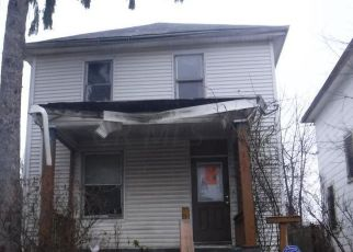 Foreclosure in Columbus 43204  S WAYNE AVE - Property ID: 4256440