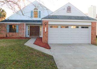 Jacksonville Cheap Foreclosure Homes Zipcode: 32225