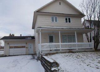 Madawaska Cheap Foreclosure Homes Zipcode: 04756