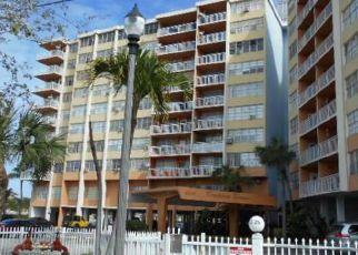 Foreclosure in Miami 33162  NE 164TH ST APT 316 - Property ID: 4256713