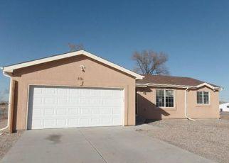 Pueblo Cheap Foreclosure Homes Zipcode: 81007