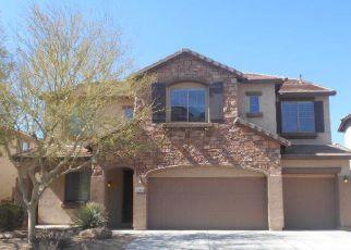 Peoria Cheap Foreclosure Homes Zipcode: 85383
