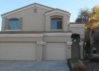 Tolleson Cheap Foreclosure Homes Zipcode: 85353