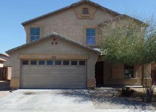Phoenix Cheap Foreclosure Homes Zipcode: 85041