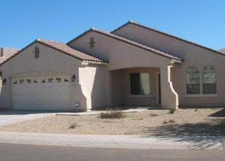 Laveen Cheap Foreclosure Homes Zipcode: 85339