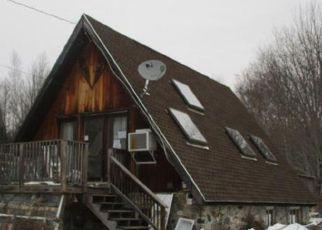 Milford Cheap Foreclosure Homes Zipcode: 04461