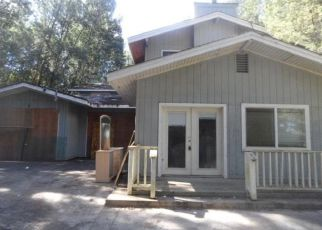 Kula Cheap Foreclosure Homes Zipcode: 96790