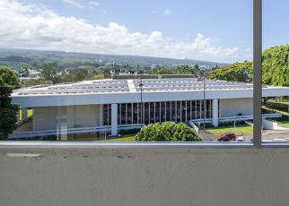 Hilo Cheap Foreclosure Homes Zipcode: 96720