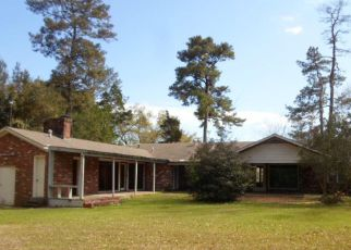 Natchez Cheap Foreclosure Homes Zipcode: 39120