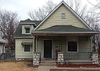 Kansas City Cheap Foreclosure Homes Zipcode: 64124