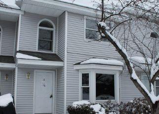 Rindge Cheap Foreclosure Homes Zipcode: 03461