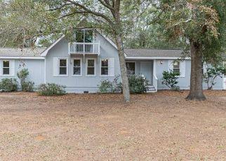 Supply Cheap Foreclosure Homes Zipcode: 28462