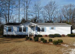 Maxton Cheap Foreclosure Homes Zipcode: 28364