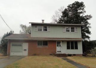 Lumberton Cheap Foreclosure Homes Zipcode: 28358