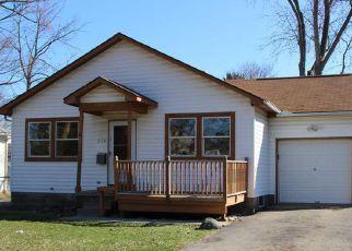 Columbus Cheap Foreclosure Homes Zipcode: 43213