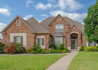 Oklahoma City Cheap Foreclosure Homes Zipcode: 73179
