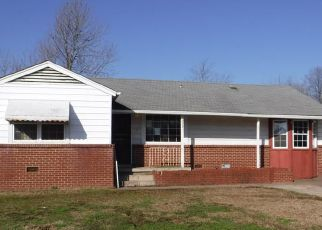 Tulsa Cheap Foreclosure Homes Zipcode: 74115