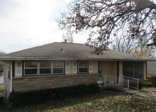 Heavener Cheap Foreclosure Homes Zipcode: 74937