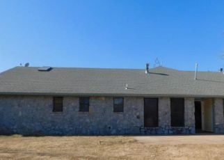 Calumet Cheap Foreclosure Homes Zipcode: 73014