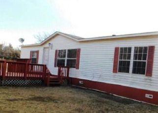 Oklahoma City Cheap Foreclosure Homes Zipcode: 73165