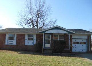 Tulsa Cheap Foreclosure Homes Zipcode: 74128