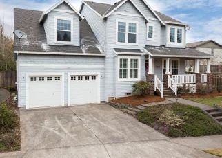 Gresham Cheap Foreclosure Homes Zipcode: 97080