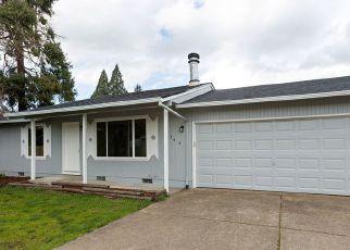 Eugene Cheap Foreclosure Homes Zipcode: 97402