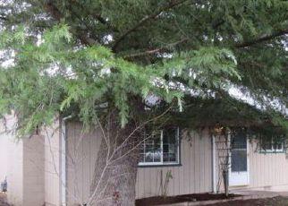 White City Cheap Foreclosure Homes Zipcode: 97503