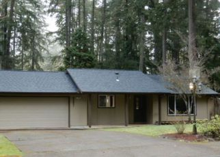 Veneta Cheap Foreclosure Homes Zipcode: 97487
