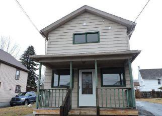 Kingston Cheap Foreclosure Homes Zipcode: 18704