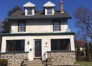 Lansdowne Cheap Foreclosure Homes Zipcode: 19050