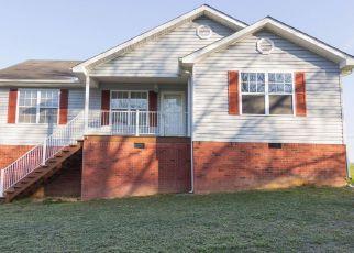 Whitwell Cheap Foreclosure Homes Zipcode: 37397
