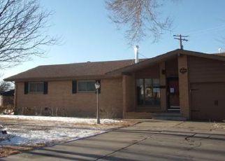 Perryton Cheap Foreclosure Homes Zipcode: 79070