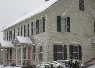 Richford Cheap Foreclosure Homes Zipcode: 05476
