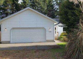 Ocean Shores Cheap Foreclosure Homes Zipcode: 98569