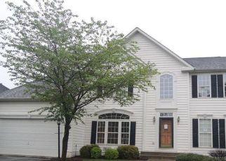 Kearneysville Cheap Foreclosure Homes Zipcode: 25430