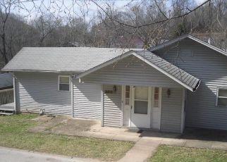 Huntington Cheap Foreclosure Homes Zipcode: 25705