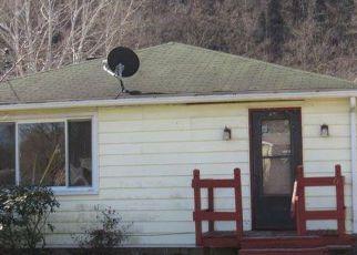 Wellsburg Cheap Foreclosure Homes Zipcode: 26070
