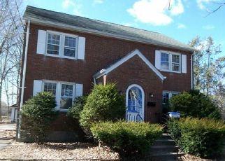 New Britain Cheap Foreclosure Homes Zipcode: 06053