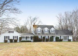 Bethany Cheap Foreclosure Homes Zipcode: 06524