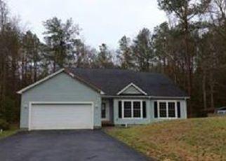 Millsboro Cheap Foreclosure Homes Zipcode: 19966