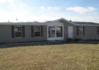 Marydel Cheap Foreclosure Homes Zipcode: 19964