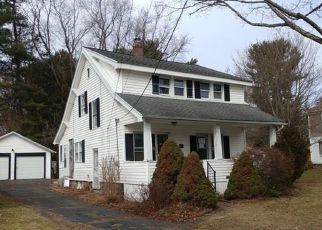Terryville Cheap Foreclosure Homes Zipcode: 06786