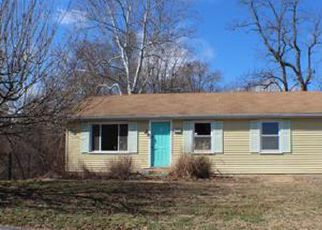 Prince Frederick Cheap Foreclosure Homes Zipcode: 20678