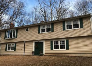 Guilford Cheap Foreclosure Homes Zipcode: 06437