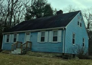 Gales Ferry Cheap Foreclosure Homes Zipcode: 06335
