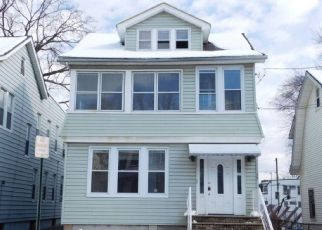 Foreclosure in Irvington 07111  TEMPLE PL - Property ID: 4257791