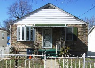 Capitol Heights Cheap Foreclosure Homes Zipcode: 20743